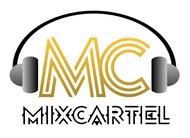 MIXCARTEL Logo - Entry #37