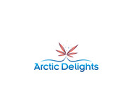 Arctic Delights Logo - Entry #92