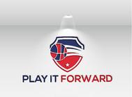 Play It Forward Logo - Entry #229