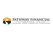Pathway Financial Services, Inc Logo - Entry #467