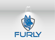 FURLY Logo - Entry #79