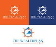 The WealthPlan LLC Logo - Entry #183