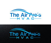 The Air Pro's  Logo - Entry #173