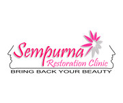 Sempurna Restoration Clinic Logo - Entry #12