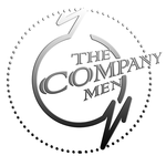 Private Logo Contest - Entry #260