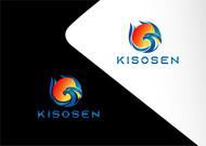 KISOSEN Logo - Entry #333