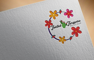 Twisted Turquoise Boutique Logo - Entry #167
