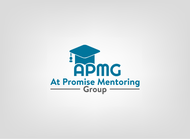 At Promise Academic Mentoring  Logo - Entry #38
