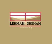 Lehman | Shehan Lending Logo - Entry #50