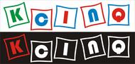 K-CINQ  Logo - Entry #2