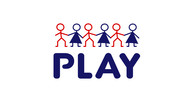 PLAY Logo - Entry #46