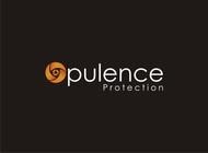 Opulence Protection Logo - Entry #64