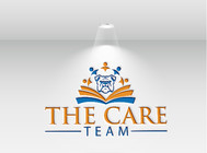 The CARE Team Logo - Entry #100