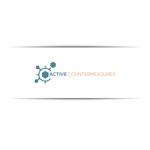 Active Countermeasures Logo - Entry #317