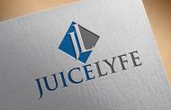 JuiceLyfe Logo - Entry #272
