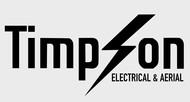 Timpson AST Logo - Entry #216