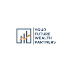 YourFuture Wealth Partners Logo - Entry #219