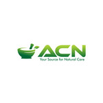 ACN Logo - Entry #132