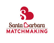 Santa Barbara Matchmaking Logo - Entry #119
