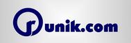 Communication plattform Logo - Entry #116