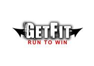 GetFit Logo - Entry #65