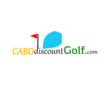 Golf Discount Website Logo - Entry #39