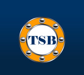 TSB Logo - Entry #54
