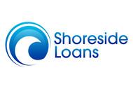 Shoreside Loans Logo - Entry #55