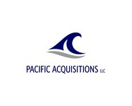 Pacific Acquisitions LLC  Logo - Entry #65