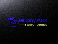 Murphy Park Fairgrounds Logo - Entry #83