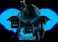 Batman Movie Aurora Colorado Logo - Entry #31