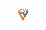 Copia Venture Ltd. Logo - Entry #175