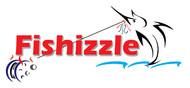 Fishing Tackle Company Logo Needed - Entry #17