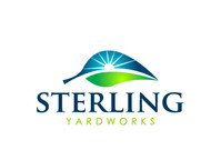 Sterling Yardworks Logo - Entry #83