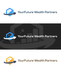 YourFuture Wealth Partners Logo - Entry #227