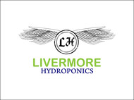 *UPDATED* California Bay Area HYDROPONICS supply store needs new COOL-Stealth Logo!!!  - Entry #186