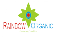 Rainbow Organic in Costa Rica looking for logo  - Entry #229