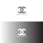 CC Logo - Entry #85