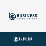 Business Enablement, LLC Logo - Entry #149
