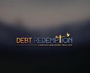 Debt Redemption Logo - Entry #147