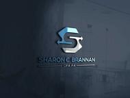Sharon C. Brannan, CPA PA Logo - Entry #238