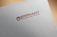 Epiphany Retirement Solutions Inc. Logo - Entry #48