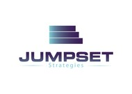 Jumpset Strategies Logo - Entry #173