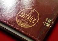 Soferier Farms Logo - Entry #120