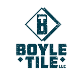 Boyle Tile LLC Logo - Entry #59