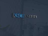 KSCBenefits Logo - Entry #12