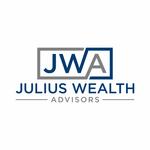 Julius Wealth Advisors Logo - Entry #92