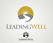 New Wellness Company Logo - Entry #65