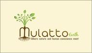 MulattoEarth Logo - Entry #86