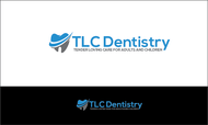 TLC Dentistry Logo - Entry #13